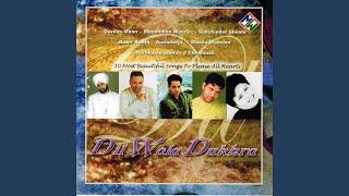 Dil Wala Dukhra