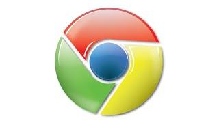 Tutorial make logo Google Chrome 3D In Adobe Illustrator CS6