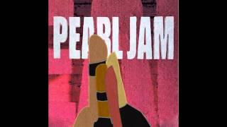 Rarity-MLP FIM- Pearl Jam Parody