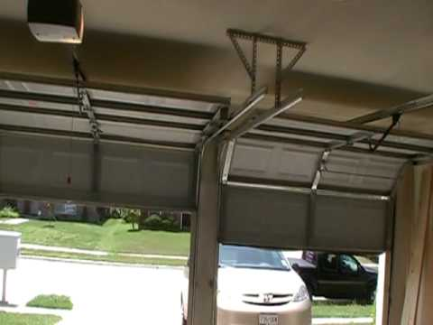 at garage b drive opener doors residential accessories n openers windows door belt skylink hp