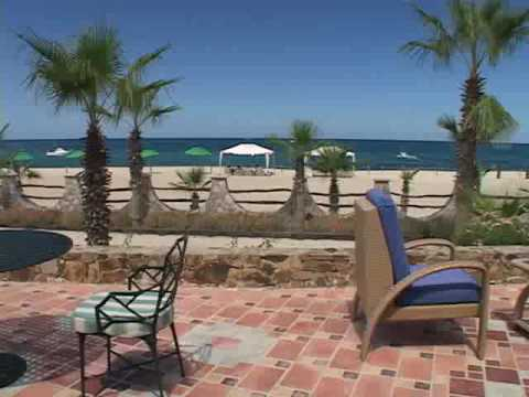 Hotel Buena Vista Beach Resort Mexico East Cape