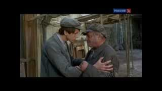 """Кренкебиль"" - ""Crainquebille"" (2010г) Драма"