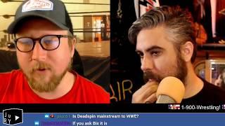 1-900-Wrestling: Moolah
