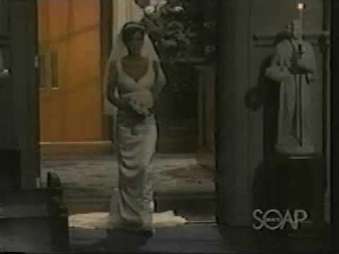 Jasam's Almost Wedding: 6/9/04 Part 2