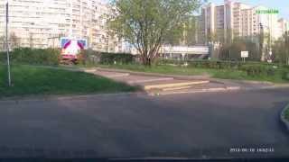 Копия видео велосипедист(, 2013-05-14T19:58:19.000Z)