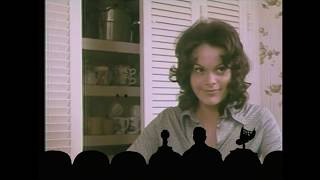 MST3K: The Touch Of Satan - Ice Princess
