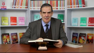 Muhammad Alaihissalam -87- Mâlik uncovered the layers of Hell - My Beloved Prophet