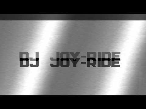 dj roma pafos. Слушать Chemical Brothers vs. Roma Pafos - Hey Boy Hey Girls (DJ MEXX & DJ ANTON ALMAZOV Mash Up 2013) радио версия