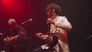 Mark Eliyahu - Endless (Live)