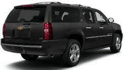 Signature Transportation Limo Service Newark Airport
