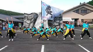 2018.7.29(日)  瑞浪市釜戸町夏祭り!