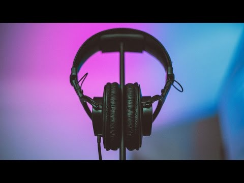 Save Your Money! // INSANE Studio Headphones under $100!