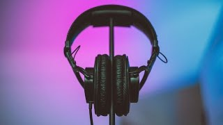 Video Save Your Money! // INSANE Studio Headphones under $100! download MP3, 3GP, MP4, WEBM, AVI, FLV Agustus 2018