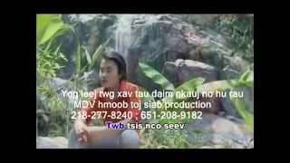 Best hmong karaoke new song-non stop-hmong music