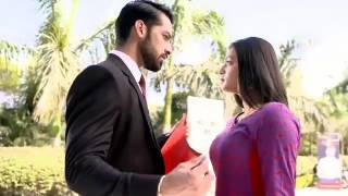Zindagi Ki Mehak - ZEE TV USA
