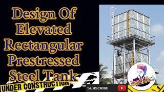 Design Of Steel Water Tanks - تحميل فيديوهات