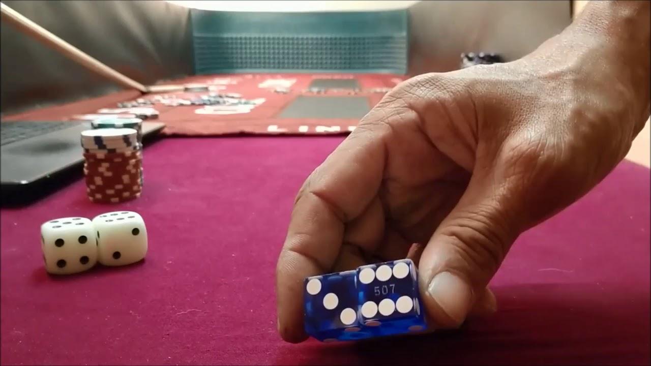Craps buy bets vs place bets