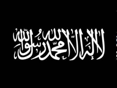 Anasheed   Labaika Allah   YouTube