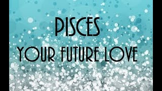 Pisces February 2019: They Would Do Anything For You ❤