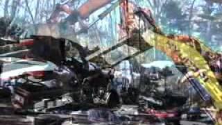 Hyundai Construction Equipment U.S.A., Inc. Customer Holland