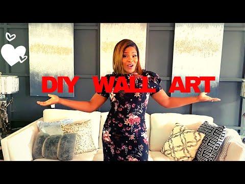 diy-canvas-wall-art---under-$20