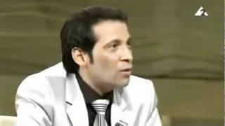 Sa3d Misr El Naharada WwW EgyUp CoM By karezma