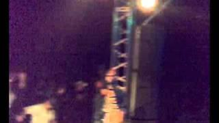 Nikita Ukoloff Play Jason Jollins   Ode To Black Thomas Penton Remix