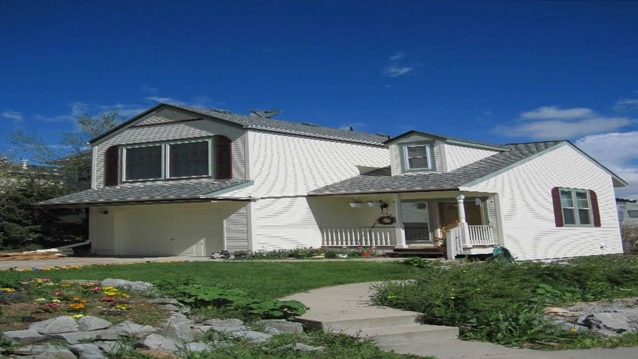 Homes For Sale By Owner Boulder County