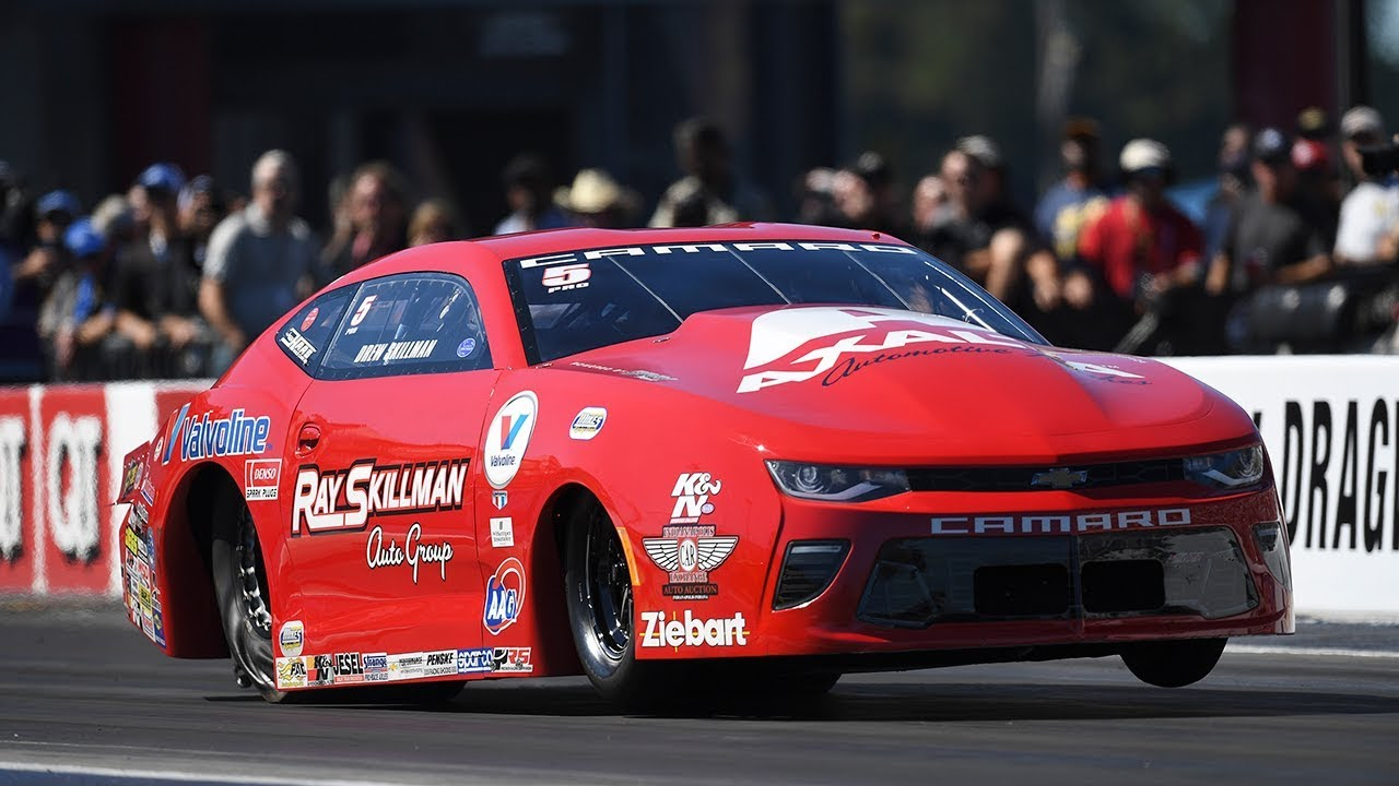 drew-skillman-earns-his-second-no-1-qualifier-of-the-season