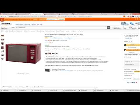 Μάθε πως να βγάλεις Άμεσα Χρήματα από το Ebay και το Amazon μέσω του Drop shipping