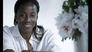 Agostino Castiglioni - Kinder Fetta al latte - Fiona May - Commercials