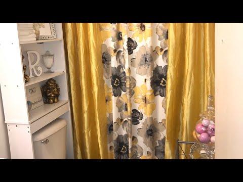 Bathroom Reveal 2/22/2021