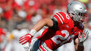 A reason to be excited about Ohio State's linebackers