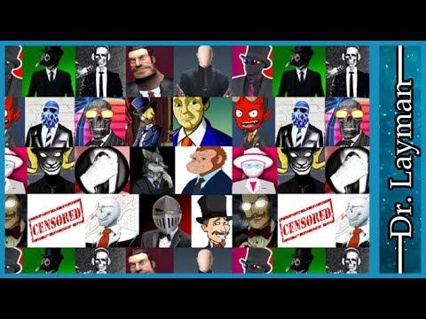 Skepticism - Why be skeptical of YouTube Skeptics