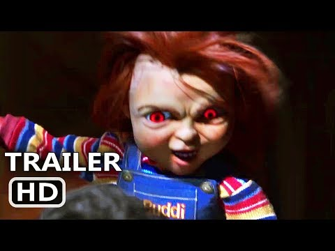 child's-play-trailer-#-3-(new-2019)-chucky-movie-hd