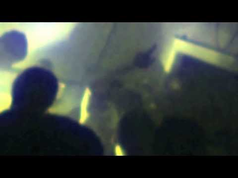 Tickle Torture - Together Again @ Madame