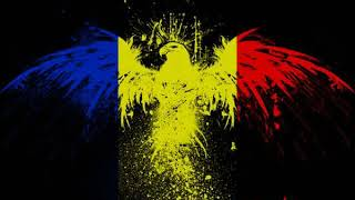 Imnul Romaniei/Romanian anthem