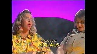 Rituals - Hug The Sun