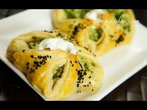 potato-pastry-cup-recipe-(side-recipe)