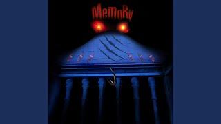 Memory (feat. Rockit & Vin…