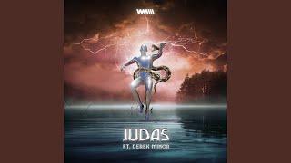 Play JUDAS