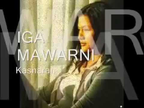 IGA MAWARNI - Kasmaran.mp4