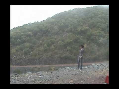 ZOE RESISTE Videoclip mp3