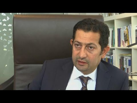 """رئيس قناة الجزيرة العربية: """"قطر تدفع ثمن رعايتها لقناة إخبارية مستقلة"""""""