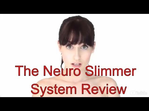 the-neuro-slimmer-system-review-:-does-it's-really-works-the-honest-reviews