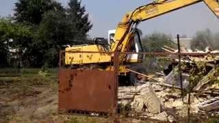Снос дома Киев  Демонтаж зданий 0673393531(, 2014-09-24T14:58:19.000Z)