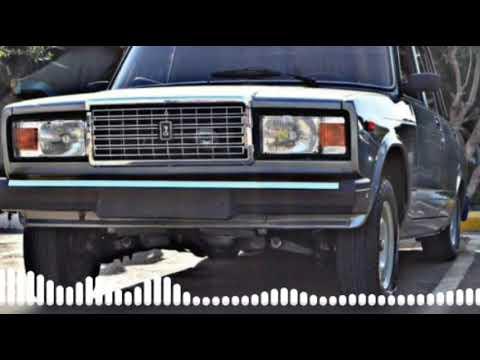 MegaBeatsZ - Darıxmışam Sənin Üçün Remix