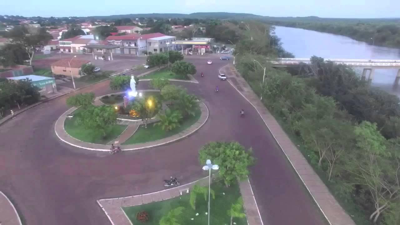 13390e16c4 cidadae de Esperantina Piauí