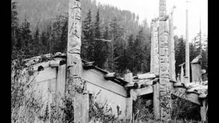 Haida Art-Southern Villages_Part 2.m4v