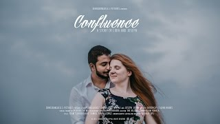 || Confluence || a wedding film by de wedding bells